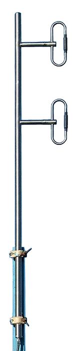 Dipole Array