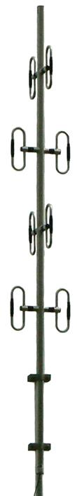 UHF 300MHz-3GHz