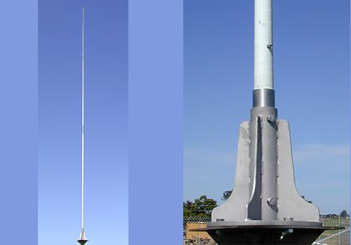 2-30 MHz