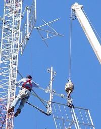 Antenna_Install_p1_200