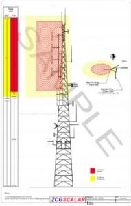 EMR_Diagram_200